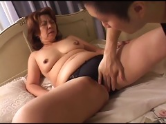 granny in panties2 and sexy twink