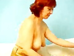 great russian mommy and chap having sex 3 russian