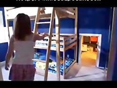 babysitter 20 scene 4 jk1690