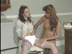 lesbian mistresse and her joy pt 1