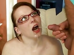 grandpa fucking and pissing on nasty hotty