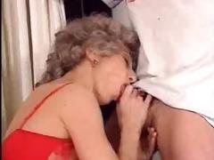 kitchen wicked granny