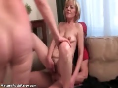 nasty mature strumpets go crazy getting